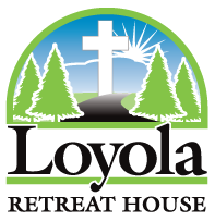 Loyola Retreat House